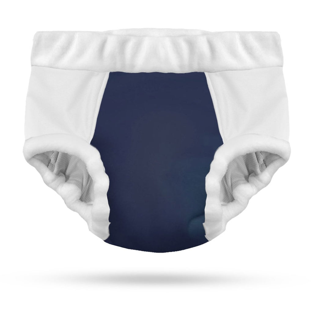 Adult Nighttime Undies