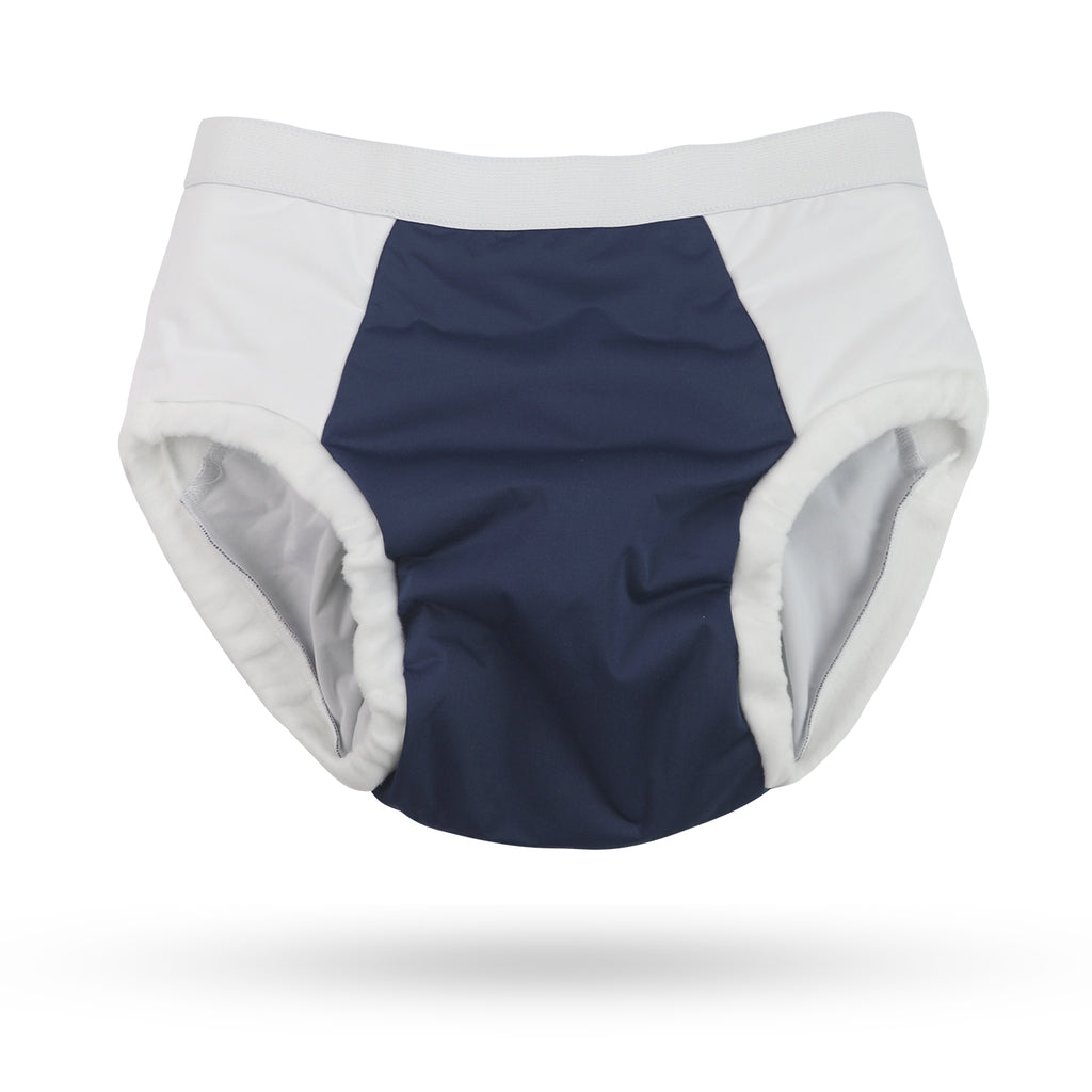 Protective Briefs, for Adult Incontinence