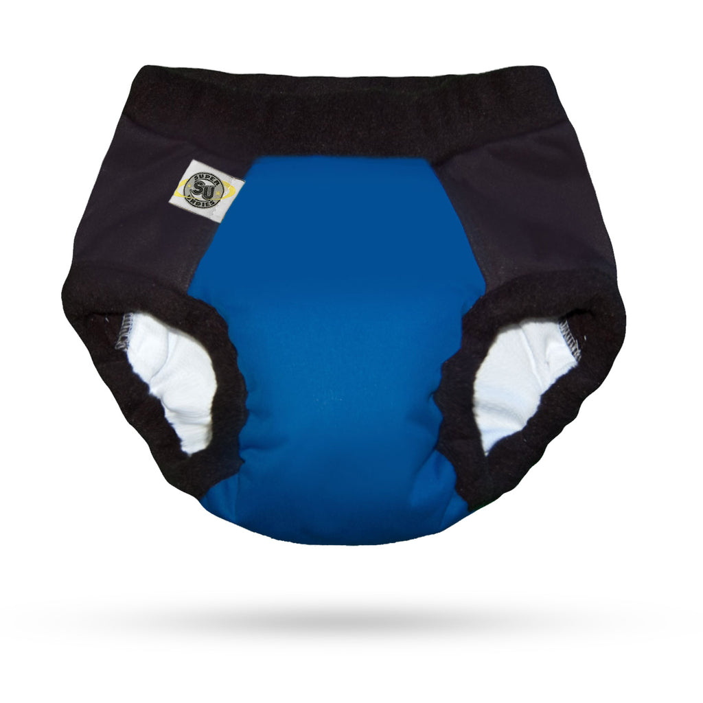 Nighttime Undies: Night Trainers