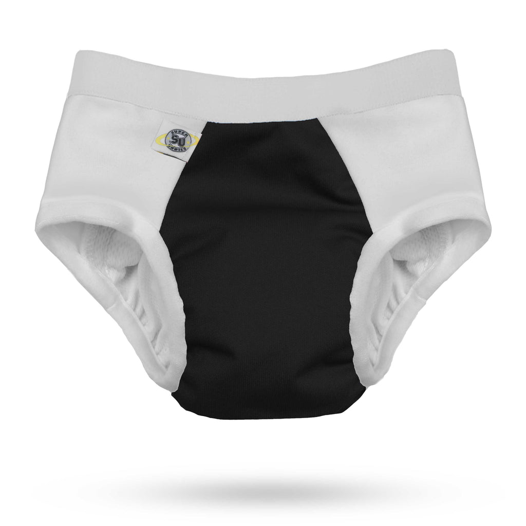 Special Needs Waterproof Underwear