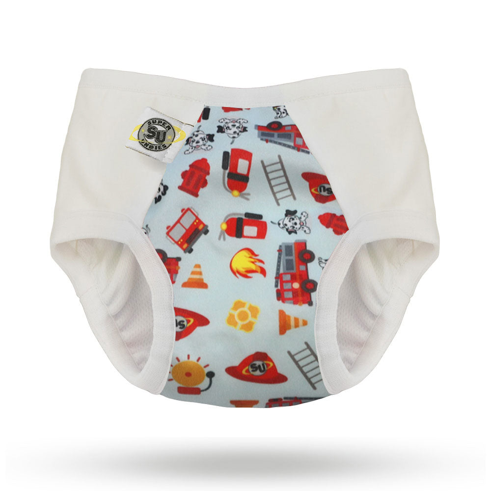 Potty Training Pants; Reusable Pull-on Trainers