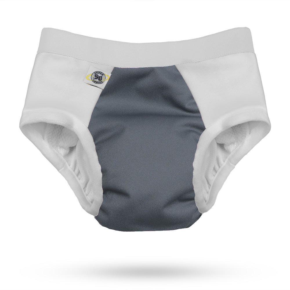 Waterproof Underwear - Build Your Stash Monthly Delivery