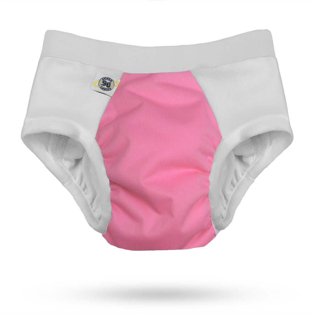 Special Needs Underwear for Incontinence