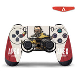 Apex Legends Skins For Ps4 Controller
