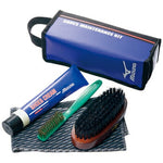 MIZUNO shoes Care set baseball