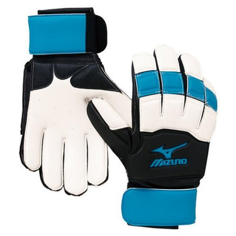 MIZUNO keeper gloves GK gloves