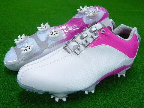 FOOTJOY golf shoes Women DNA BOA