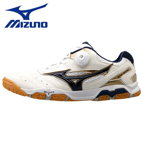 MIZUNO table tennis shoes Wave medal SP 3