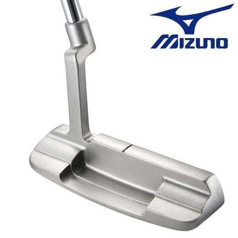 MIZUNO T-ZOID tea Zoids RV-101 Golf Club