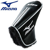 MIZUNO MP putter A306 MP-A3 series Golf Club