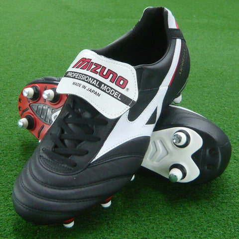 Morelia 2 SI replaceable MIZUNO Mizuno soccer spike P1GC150101