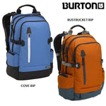 BURTON backpack BRUCE PACK 22L snowboard bag backpack