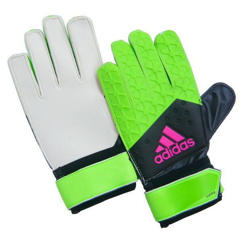 adidas Keeper Gloves ACE Ace Training GK Gloves