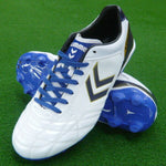 Vorato LSR hummel International soccer spike HAS1237-1070