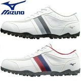 MIZUNO golf shoes T-ZOID tea Zoids