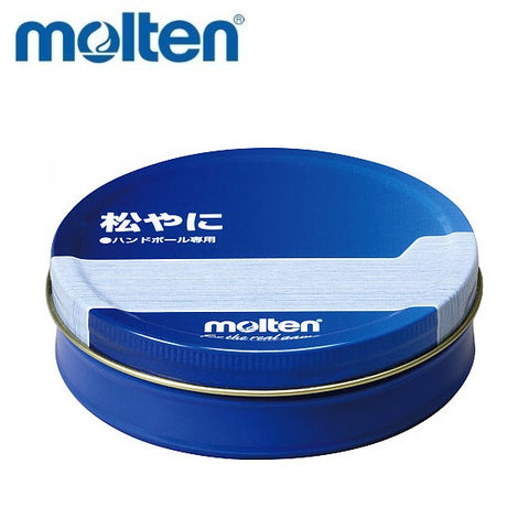 molten rosin 1 can of 155g handball