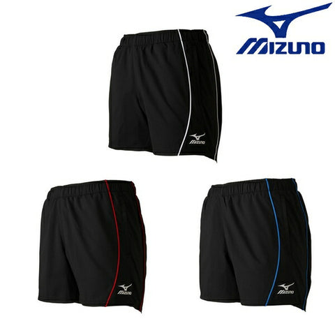 MIZUNO table tennis uniform game pants table tennis wear