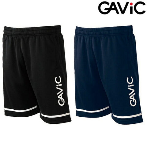 GAVIC AK warming shorts futsal soccer wear