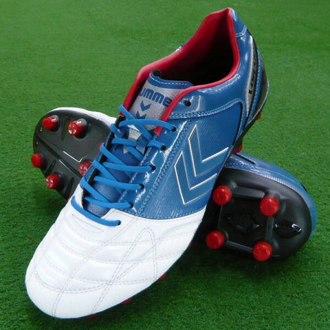 Vorato KS hummel International soccer spike HAS1235-1069