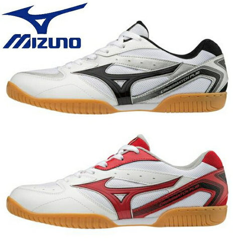 MIZUNO table tennis shoes cross match Prio RX 4