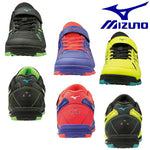 MIZUNO Junior multi Fighter Jr. Kids children shoes shoes