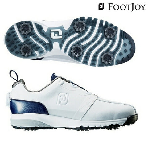 FOOTJOY golf shoes FJ ULTRA FIT Ultra fit