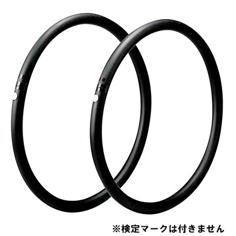 SASAKI Men's Junior Ring [Rhythmic Gymnastics Club/Rhythmic Gymnastics Equipment]
