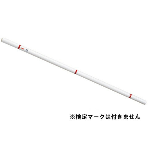SASAKI Men's junior gymnastics stick [rhythmic gymnastics stick/rhythmic gymnastics equipment]