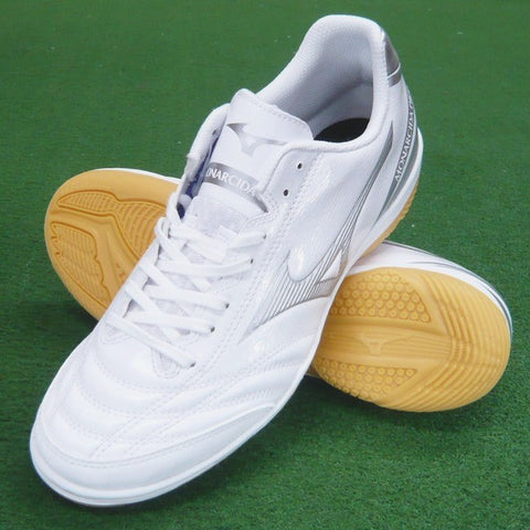 Monarchida NEO Sara Select IN MIZUNO Futsal Shoes Q1GA201204