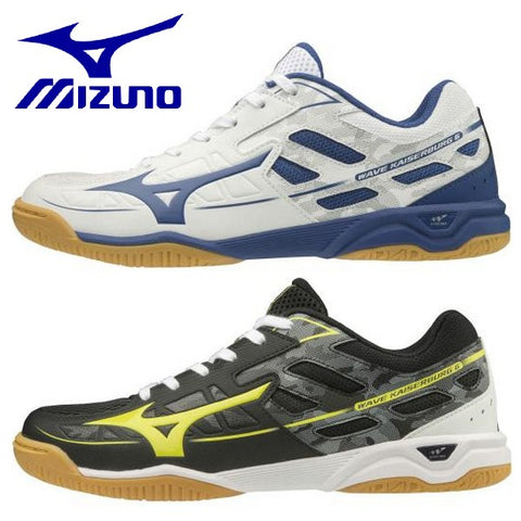 MIZUNO table tennis shoes Wave Kaiserburg 6
