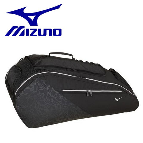 MIZUNO racket bag nine purse racket case tennis soft tennis badminton bag