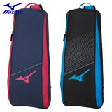 MIZUNO racket bag two purse tennis soft tennis badminton bag