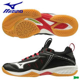 MIZUNO badminton shoes Wave Claw NEO 71GA207009