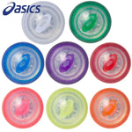 asics ground golf ball GG high power straight ?? Grand Golf Equipment
