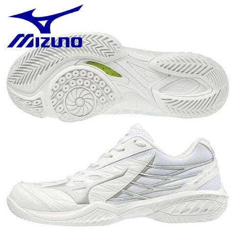 MIZUNO badminton shoes Women Wave Claw 71GA191603
