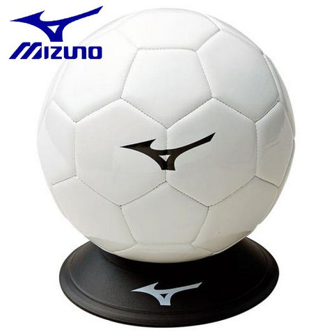 MIZUNO sign ball mini ball memorabilia