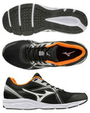 MIZUNO running shoes Maximizer 22 land shoes