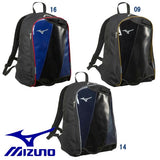 MIZUNO Junior backpack Baseball bag