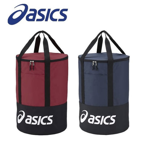 asics Ground Golf Hall post-mat bag Grand Golf Equipment