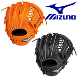 MIZUNO Diamond ability glove baseball boy Glove Softball all-round