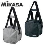 MIKASA ball bag 1 pcs ball case soccer futsal Valley