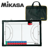 Strategy board handball MIKASA strategy board