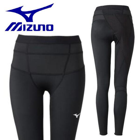 MIZUNO Women Long tights Bio Gear Sonic tights