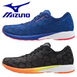 Mizuno Running Shoes Wave Aero 18 MIZUNO Land Shoes