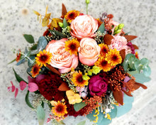 Load image into Gallery viewer, Designer's Choice Bespoke Bouquets