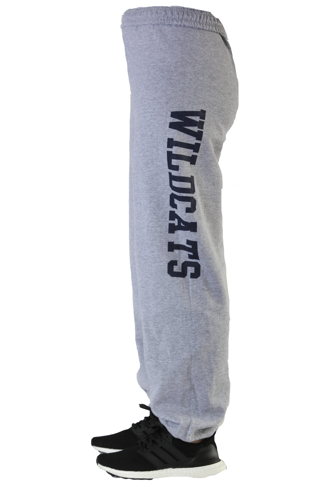 Port & Company® Core Fleece Sweatpants (Straight Leg)