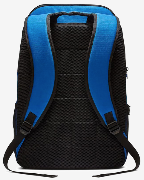 *OPTIONAL* Crew Team Backpack (Royal)
