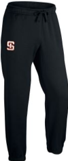 *OPTIONAL* Men's Tennis Team Sweatpants