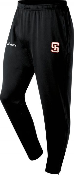 *OPTIONAL* Men's Asics Aptitude 2 Track Pant