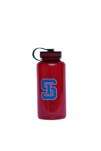 H2go SI Water Bottle